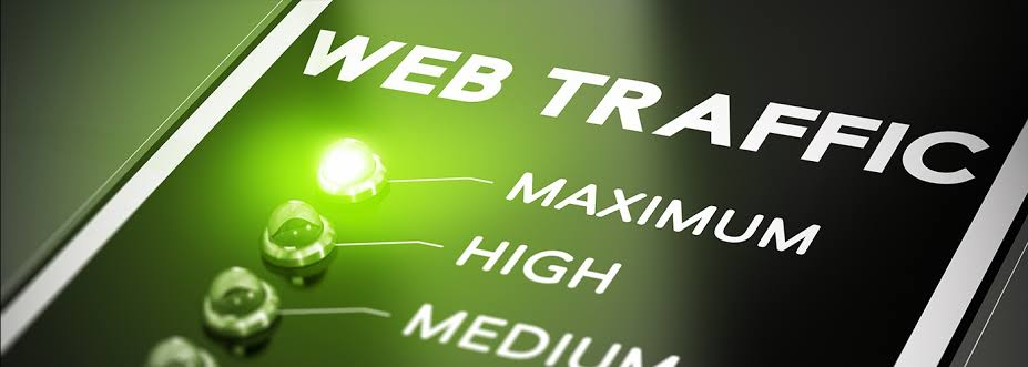 5 Basic Tips to Boost Your Site's Traffic
