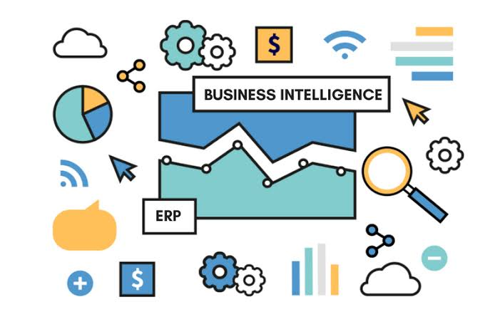 5 best business intelligence course for digital success