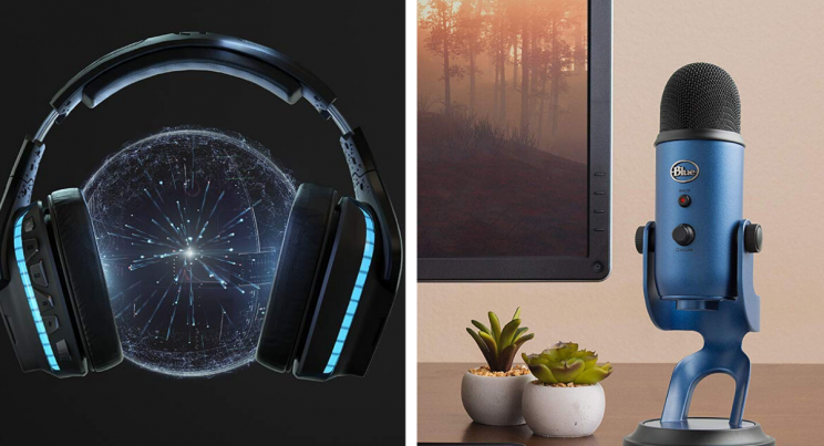 6 Cool Gadgets That Every Gamer Should Get