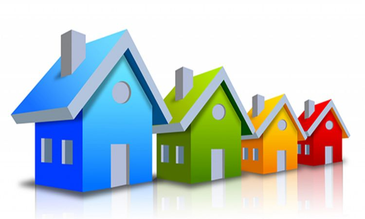 Benefits of Home Loan Transfer Everyone Needs to Know