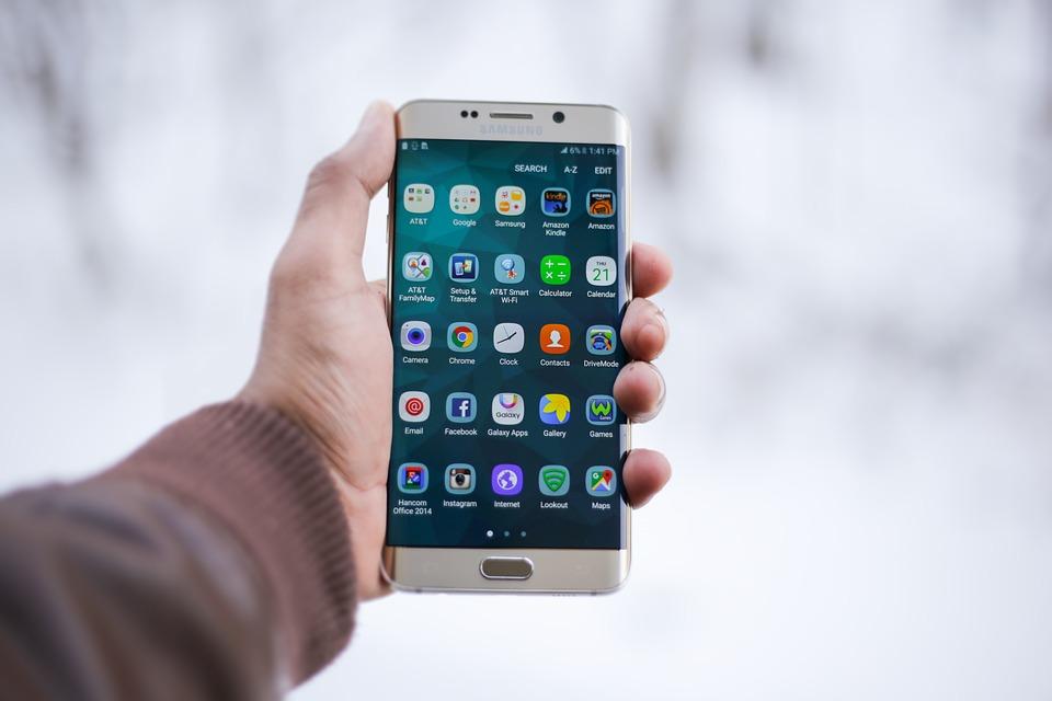 Factors Affecting the Mobile App Development Cost