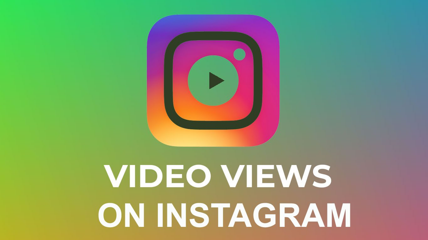 How Can I Get More Instagram Video Views?