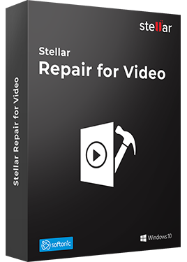 How to Repair Family Videos that corrupted