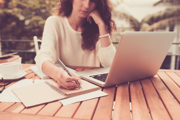 How to Write a Perfect Cover Letter in Six Steps