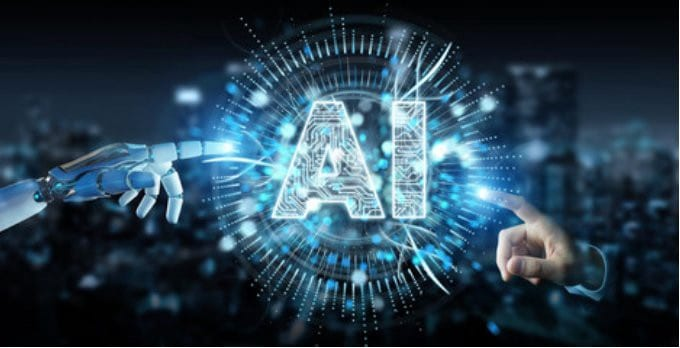 Topmost Affordable Artificial Intelligence Certification Programs in 2020