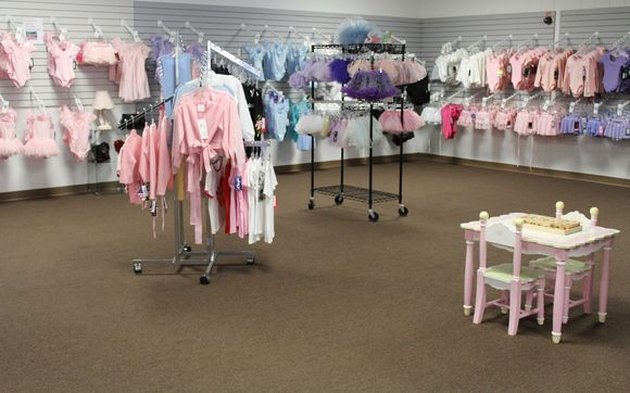 Why Should You Use Online Tools to Grow Dance Wear Wholesale Store?
