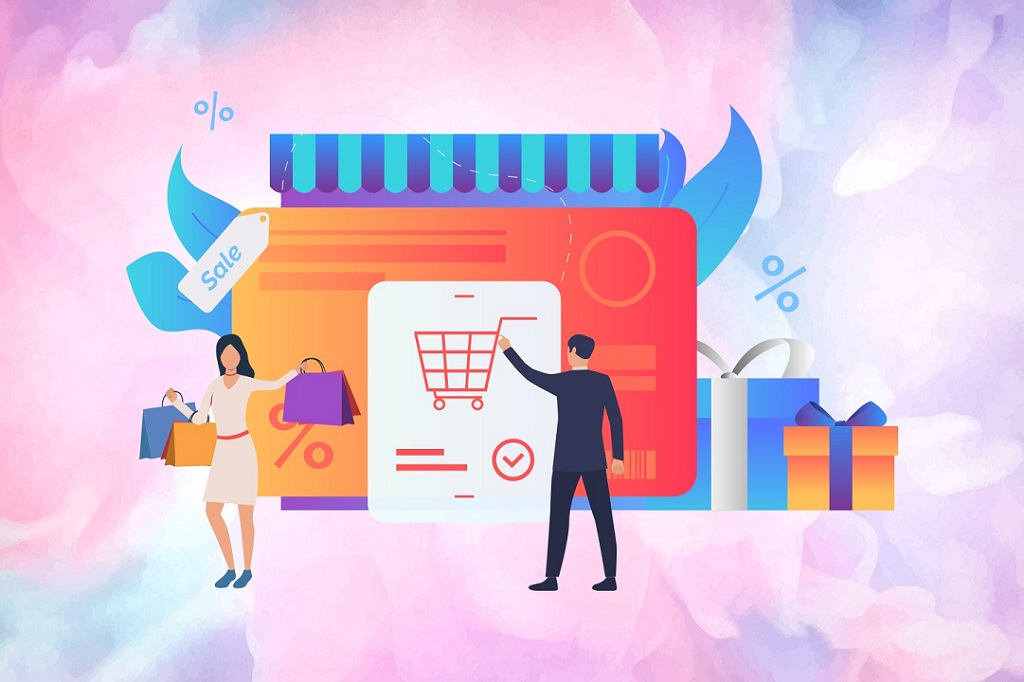 Your 5-Point Checklist to Starting an E-Commerce Business